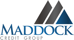Maddock Credit Solutions